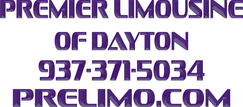 Premier Limousine of Dayton, LLC
